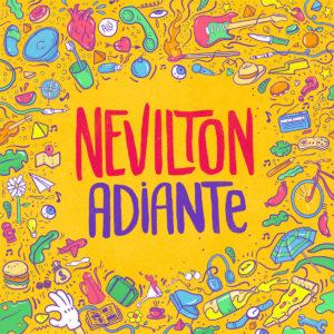 Adiante (2017)